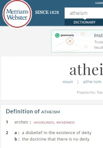 definition-of-atheism-mw
